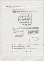 scan0168 (Eudaemonius) Tags: bk3213 algebra on half an incremental development second edition 1995 raw 20180405 eudaemonius