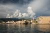 Montenegro Budva Citadel (Сергей Рсавин) Tags: montenegro budva citadel