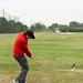 GolfTournament2018-52