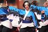 YOSAKOI (Teruhide Tomori) Tags: 京都さくらよさこい 京都 日本 ダンス 衣装 踊り kyoto japan dance festival event performance japon yosakoi costume 祭 イベント