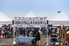 USA_2844.jpg (peter samuelson) Tags: resor california2018 santamonica pier venicebeach usa baywatch waterfront