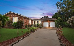 16 Dolling Crescent, Flynn ACT
