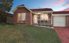 1/68 Myall Road, Casula NSW