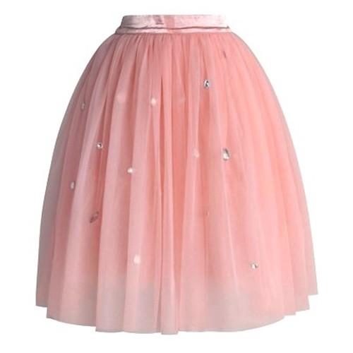 スカート 画像46