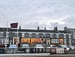 Poetic License - Roker, Sunderland. (garstonian11) Tags: pubs realale tyneandwear roker sunderland gbg2018 camra