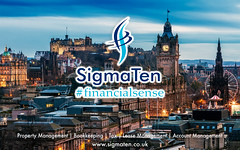 Sigmaten Accounting Services Ltd. (ahsan.sigmaten) Tags: edinburgh accounting services property management sigmaten lease tax vat bookkeeping payroll smallbusiness