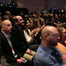 Wyndham Hotel Group Global Conference 2018_General Session Audience