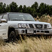"2017-2018-nissan-super-safari-vtec-review-dubai-carbonoctane-9 • <a style=""font-size:0.8em;"" href=""https://www.flickr.com/photos/78941564@N03/41415171721/"" target=""_blank"">View on Flickr</a>"