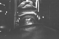 🎧 (andresruiz17) Tags: cineframes filmisnotdead filmcamera filmphotography photography blackwhite bus toronto ttc