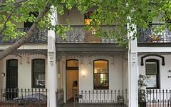 39 Mackenzie Street, Bondi Junction NSW