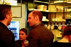20180414_opening - 35 (BeejVoo) Tags: beer openingparty antwerp antwerpen craftbeer newplace placetobe lamornierestraat newbar sony7s groenkwartier sel85f18