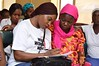 Community Engagement (The White Ribbon Alliance) Tags: abuja nigeria wra wranigeria tonteibraye tariahadams whatwomenwant whiteribbonalliance safemotherhood maternalhealth maternalandnewbornhealth reproductivehealth campaign signs communityengagement community survey