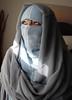 Lichtspiel Teil 4 (Fia by Marv) Tags: niqab woman eyes femme yeux verhüllt velo veil veiled verschleiert mujer augen oriental tücher voile schleier frau portrait sari scarf colour hijab chiffon occhi ojos donna schal vividstriking