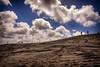 Dune du Pilat V (Salva Pagès) Tags: dunedupilat dune duna bordeaux pylasurmer arcachon cel cielo ciel sky