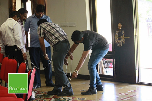 """JCB Team Building Activity • <a style=""""font-size:0.8em;"""" href=""""http://www.flickr.com/photos/155136865@N08/41491617511/"""" target=""""_blank"""">View on Flickr</a>"""
