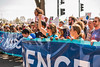 March for Science Full Banner (Geoff Livingston) Tags: science march dc trump protest environment earth day