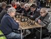 Checkmate (Henka69) Tags: streetphotography streetcolour schack göteborg gothenburg