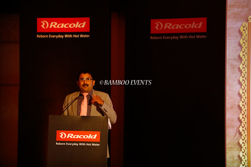 "Racold Product Launch • <a style=""font-size:0.8em;"" href=""http://www.flickr.com/photos/155136865@N08/41492771041/"" target=""_blank"">View on Flickr</a>"