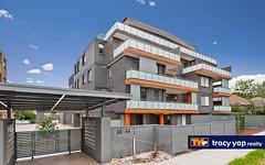 101/38-44 Pembroke Street, Epping NSW