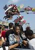 _DSC4272_ep (Eric.Parker) Tags: cne 2017 canadiannationalexhibition fair fairgrounds rides ferris merrygoround carousel toronto ferriswheel fairground midway