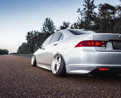 untitled-02978 (dalemorrison) Tags: honda accord tsx acura cl9 cl7 work wheels meister accuair