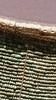 20180325_140553 (jaglazier) Tags: 200600 200ad600ad 2018 32518 archaeologicalmuseum artmuseums beads copyright2018jamesaferguson goldenkingdomsluxuryandlegacyintheancientamericas gravegoods jewelry lima march mesoamerican metropolitanmuseum moche museolarco museums newyork peruvian precolumbian religion rituals semipreciousstones specialexhibits turquoise usa adults archaeology art burialgoods crafts figurines gold goldworking malachite men metalworking peru sculpture