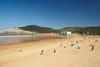 Gorliz-Bizkaia-001-2 (fadercini) Tags: gorliz playa sol