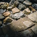 Stones | PB010516 thumbnail