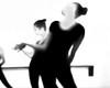 Dancers ¬ 1680 (Lieven SOETE) Tags: young junge joven jeune jóvenes jovem feminine 女士 weiblich féminine femminile mulheres lady woman female vrouw frau femme mujer mulher donna жена γυναίκα девушка девушки женщина краснодар krasnodar body corpo cuerpo corps körper tänzer dancer danseuse tänzerin balerina ballerina bailarina ballerine danzatrice dançarina sensual sensuality sensuel sensuale sensualidade temptation sensualita seductive seduction