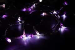 Fairy lights (jmariagarcia.fotografia) Tags: