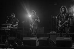 Musicastrada 2017 -Xixa- (Pucci Sauro) Tags: toscana pontedera pisa musicastrada festival musica musicisti concerto xixa monocromatico biancoenero