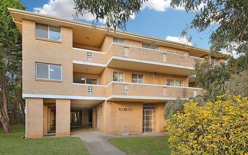 4/40 Denman Avenue, Wiley Park NSW