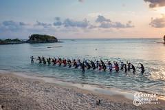 Japan_20180314_2058-GG WM (gg2cool) Tags: japan okinawa gg2cool georgiou dragon boat training sunset food paddle rowing beach