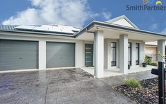 14 Fanflower Way, Munno Para SA