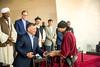 جلالة الملك عبدالله الثاني يسلم الجوائز للفائزين بمسابقة الفارس الدولية الثالثة للرماية بالقوس من ظهر الخيل (Royal Hashemite Court) Tags: kingabdullahii kingabdullah jordan al faris international championship جلالة الملك عبدالله الثاني مسابقة الفارس الدولية الأردن