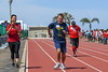 20180421-SDCRegional-OC-ChrisSudol-JDS_1698 (Special Olympics Southern California) Tags: athletics pointloma regionalgames sandiegocounty specialolympics specialolympicssoutherncalifornia springgames trackandfield