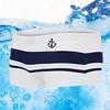 sunga marinheiro (olimpostoreunderwear) Tags: cueca sunga homemdesunga jockstrap temnaloja