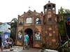 RIMG0068 (renan & cheltzy) Tags: laguna sta cruz provincial capitol compound anilag festival 2018
