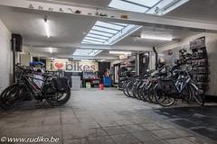 Resibike Giantstore--15 (Rudi Kockelbergh) Tags: giant resibike fiets fietsen fietsenwinkel