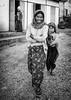 Myanmar monochrome (adriandc2010) Tags: httpswwwflickrcomphotostagsportrait myanmar burma shanstate