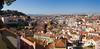 Lisbon, Portugal (maxunterwegs) Tags: cityscape lisboa lisbon lisbonne lissabon microsoftice miradourosophiademellobreynerandresen pano panorama portugal stitch stitched