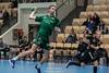 SLN_1805525 (zamon69) Tags: handboll handbol håndbold håndboll håndball håndbal handball teamhandball sport eskubaloia balonmano