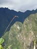 20180304_Peru_Machu_Picchu_464.jpg (Mike Ramsay) Tags: peru machupicchu travel holiday