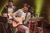 Lucio Feuillet Teatro Mayor por Andrés Wolf (luciofeuillet) Tags: lucio feuillet en vivo teatro mayor colombia concierto cantautor latinoamérica