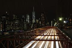 IMG_6899 (iksiN) Tags: brooklynbridge newyork
