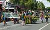 Australia Day Buderim 2018-8037 (~.Rick.~) Tags: australia australiaday buderim queensland seq summer community march au