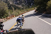 22 (_hjanephotography) Tags: longboarding longboarders downhill