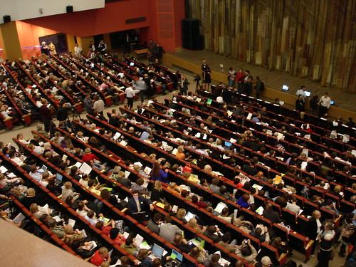 Публичные слушания в Екатеринбурге 17.09 ©  ayampolsky