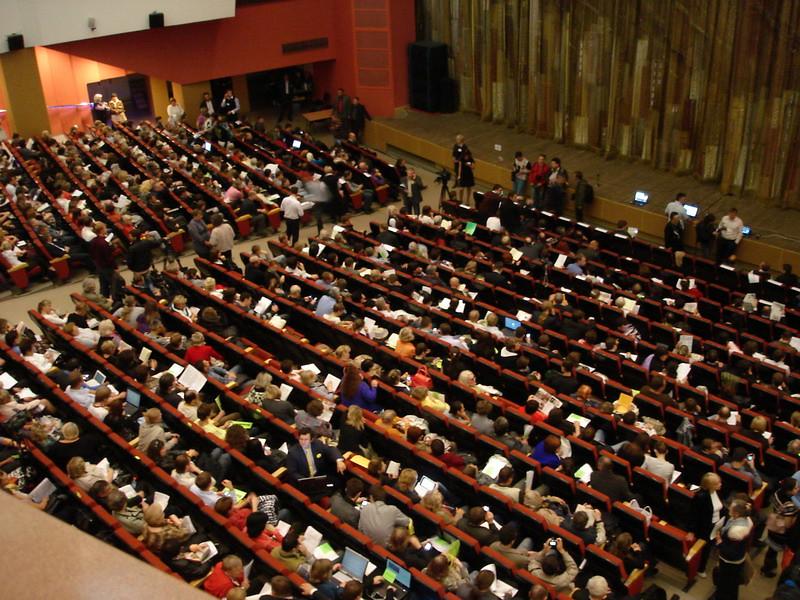 фото: Публичные слушания в Екатеринбурге 17.09