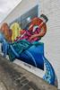 Dose Sugar 2018-03-18 (5D_32A9572) (ajhaysom) Tags: dose sugar landofsunshine brunswick streetart melbourne australia graffiti canoneos5dmkiii canon1635l